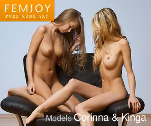 Goto http://femjoy.com